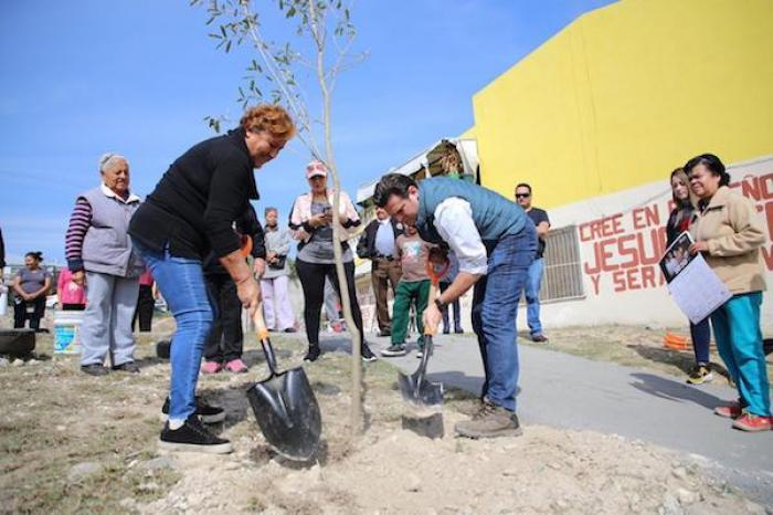 Atiende Cienfuegos Primeras Denuncias Ambientales De La Plataforma ¡Aire Limpio Ya!