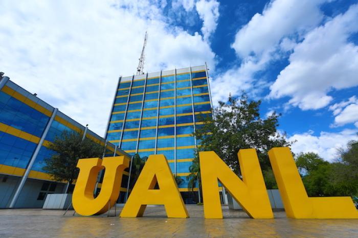 Ratifican buen desempeño financiero de la UANL
