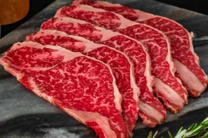 Bacterias resistentes a antimicrobianos llegan al humano por la carne