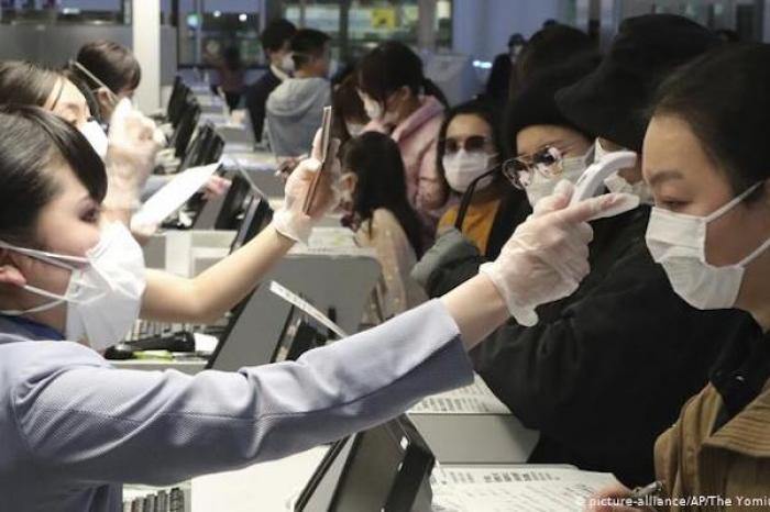Antiviral cubano, entre medicamentos escogidos por China para tratar coronavirus