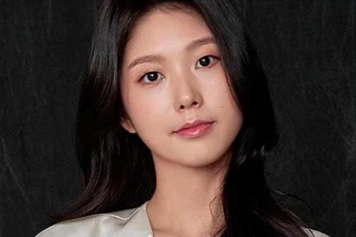 Fallece la actriz surcoreana Go Soo