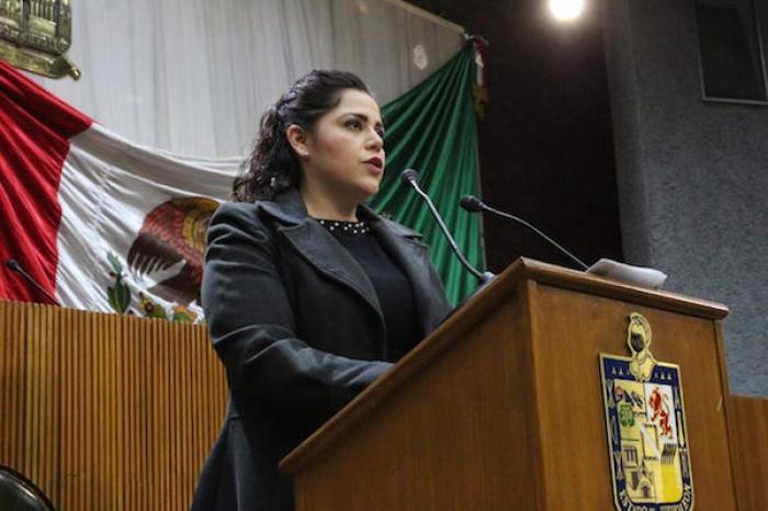 Pide PAN Homologar Extinción De Dominio A Normativa Federal
