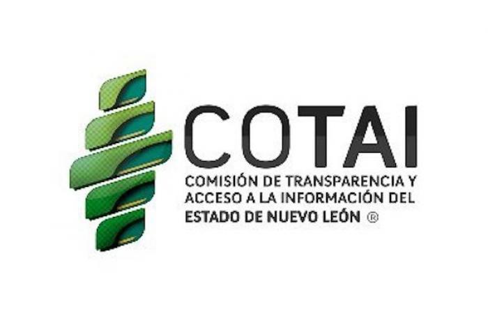 La  COTAI se suma a la iniciativa #UnDíaSinNosotras