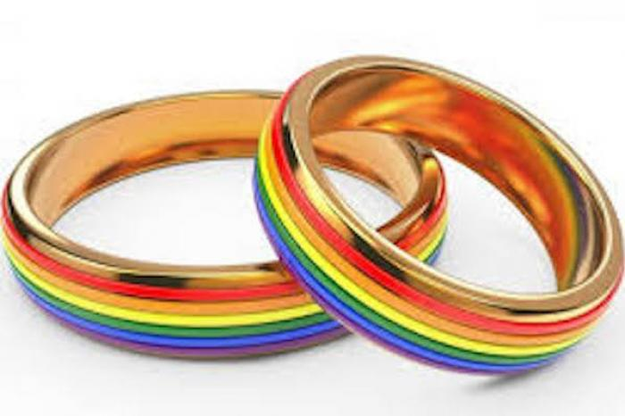 Frenan matrimonio igualitario en Sonora