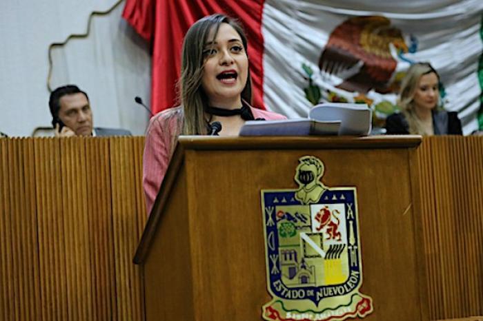 Modifican Ley De Asistencia Social Para Apoyar A Personas Indigentes