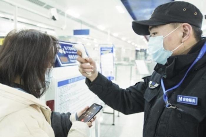 79 países restringen entrada a visitantes de Corea del Sur por Covid-19