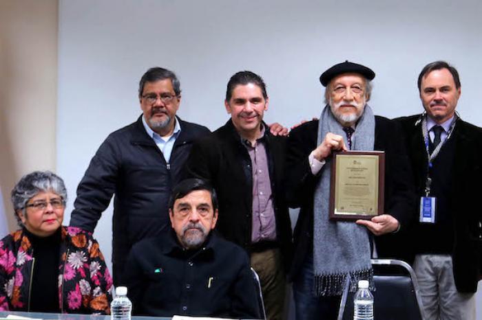 """Crearán el Premio de Traducción """"Miguel Covarrubias"""""""