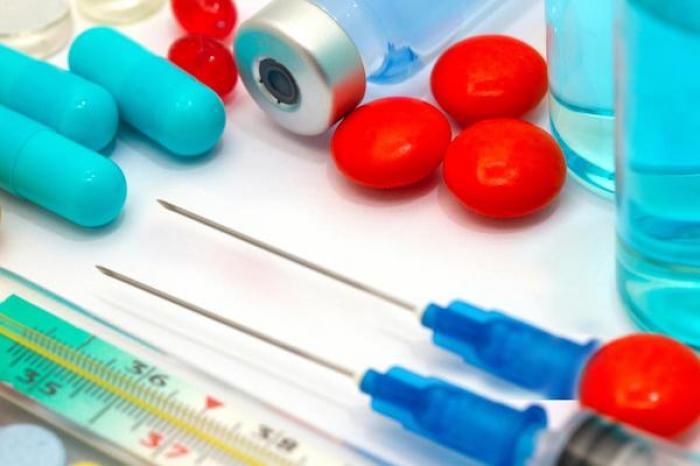 Exponen avances científicos en tratamiento de la diabetes