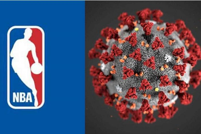 La NBA espera propuestas para el martes de equipos ante coronavirus