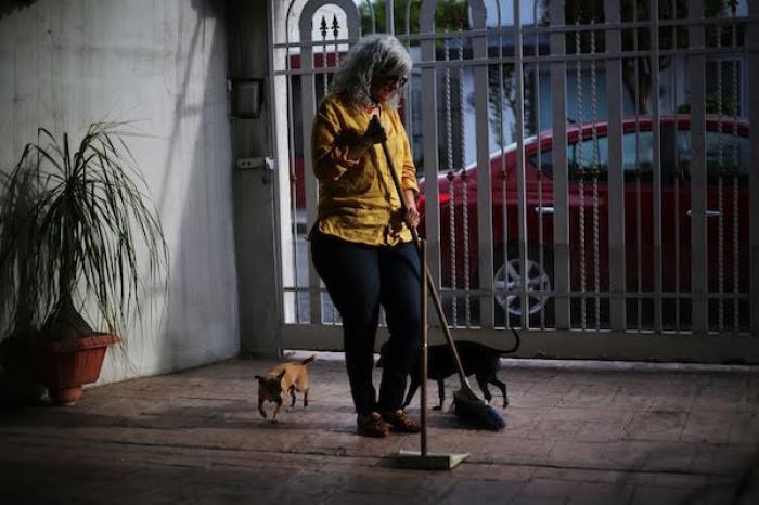 Mujeres aportan más y es menos remunerado: UANL