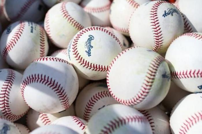 MLB cancela duelos en México como medida ante COVID-19