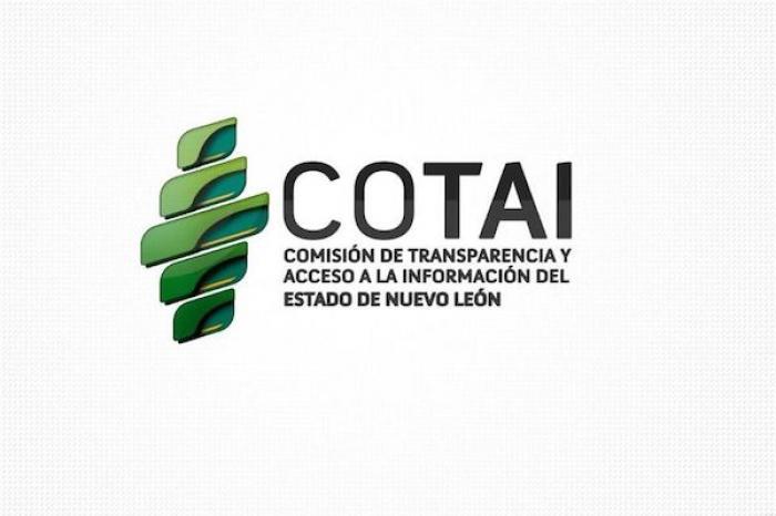 Emite COTAI recomendaciones para el tratamiento de datos personales en casos relacionados con COVID-