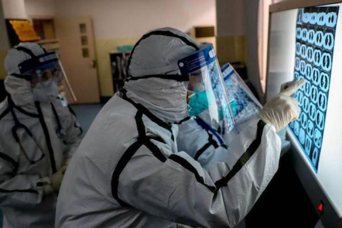 Pandemias: una amenaza constante al mundo