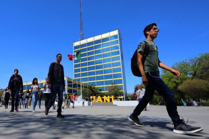 Estabilidad financiera de la UANL es reconocida internacionalmente