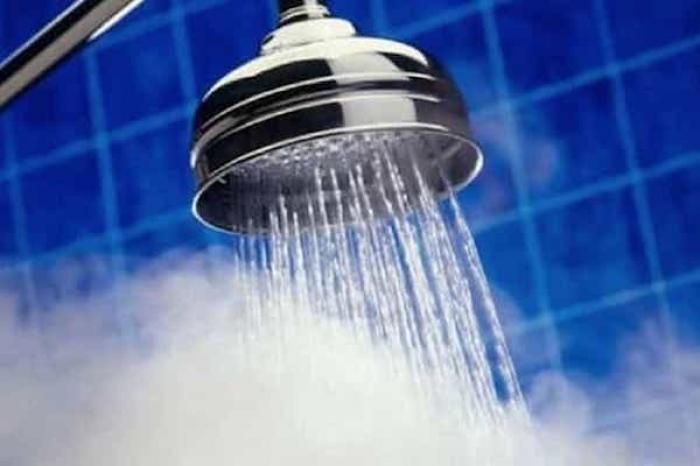 Baño caliente diario reduciría riesgo de eventos cardiovasculares