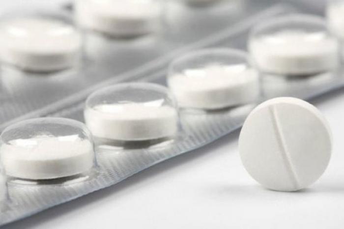 Falso que aspirina reduzca riesgo de demencia, aseguran científicos