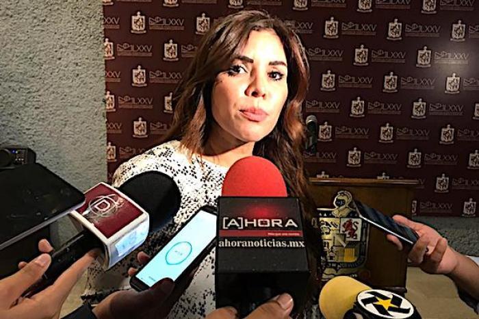 Presentan Denuncia por Negligencia médica en caso de Alexis