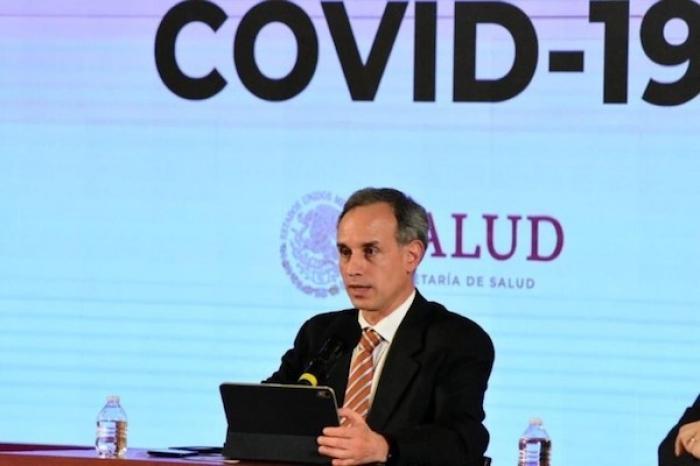 Aprueba Cofepris tres ensayos clínicos para COVID-19