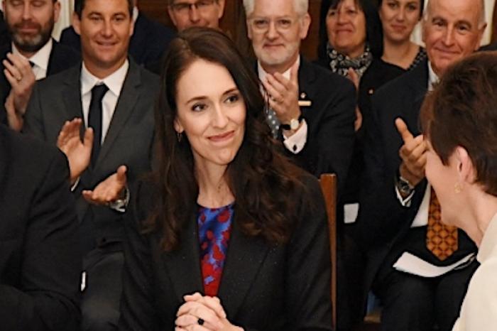 Sin prórroga cuarentena en Nueva Zelanda