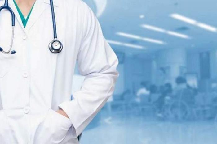 Responden 7 mil médicos a llamado a emergencia, contratan a 3 mil