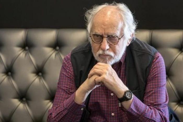 Arturo Ripstein, el director mexicano y su cinematografía en línea