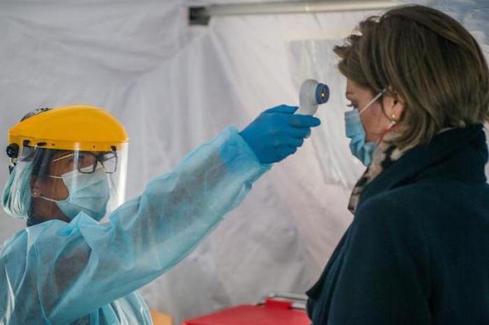 España asegura correcta detección, diagnóstico y tratamiento de Coronavirus