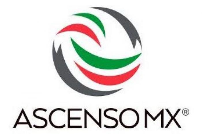 La última oportunidad para el Ascenso MX