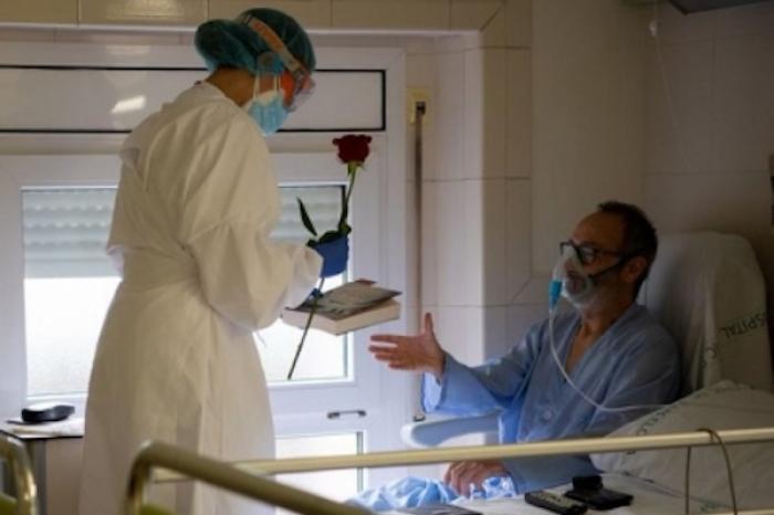 Sin evidencia de inmunidad al Coronavirus tras padecerlo: OMS