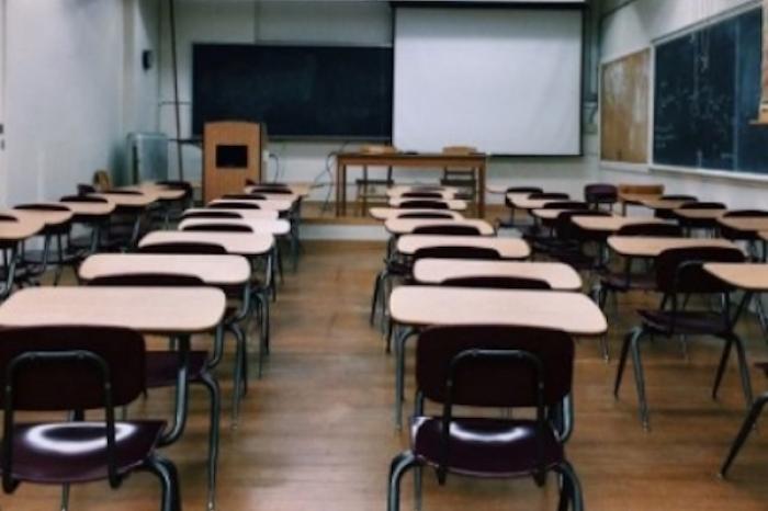 Se debe conciliar en el pago de colegiaturas: Profeco