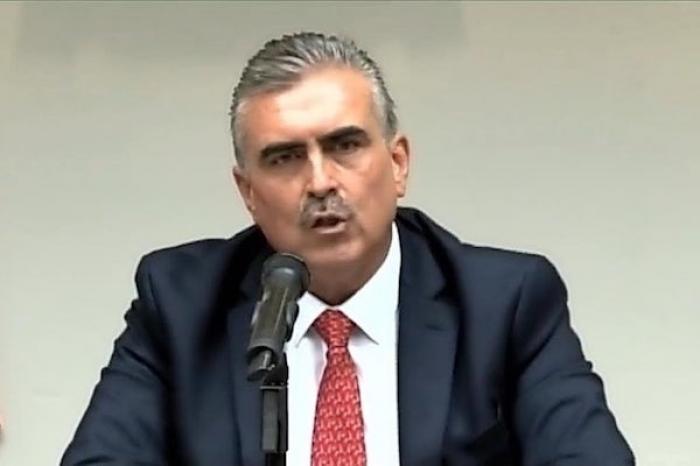 Piden consensar con municipios medidas de contención sanitaria dentro de marco legal