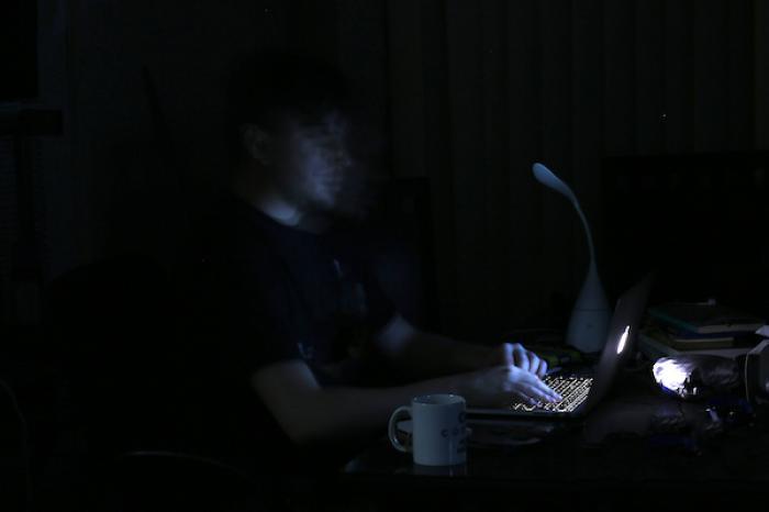 La calidad del sueño en tiempos de COVID-19