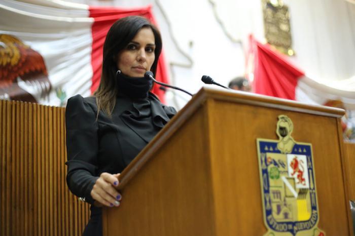 Aprueba Congreso De Nuevo León  Cuentas Públicas