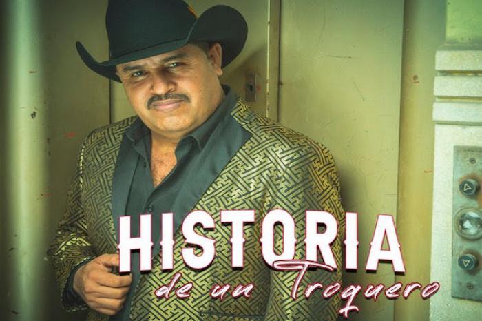 El Kachorro Lanza El Nuevo Himno Para Los Traileros