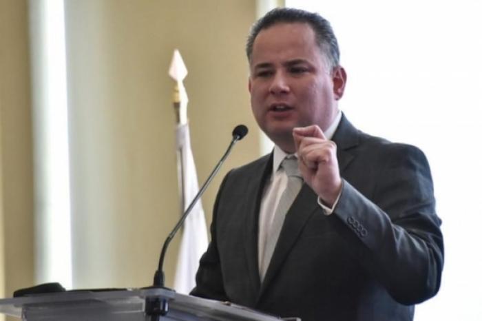 Investiga UIF a administradores aduanales del país; 3 fueron separados