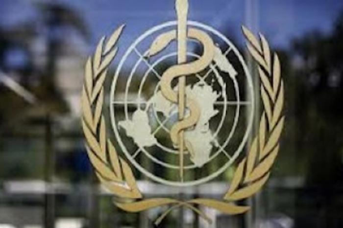 Alerta OMS a 194 países sobre riesgo latente de COVID-19