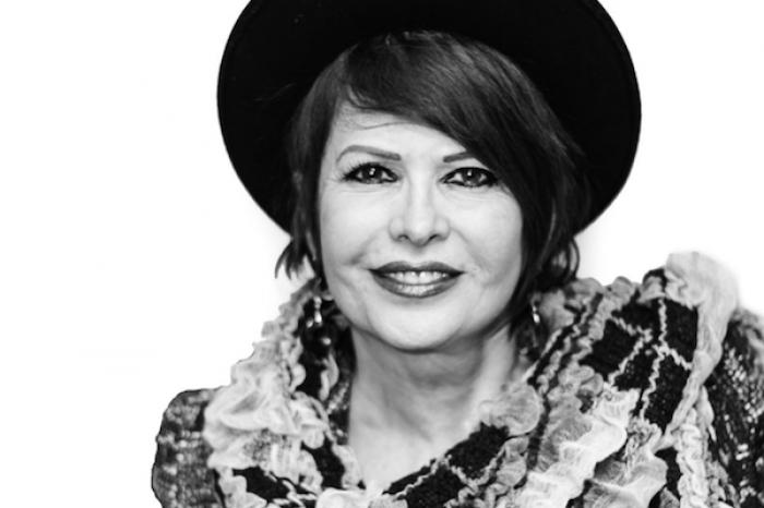 Inicia Cátedra en honor a Minerva Margarita Villarreal