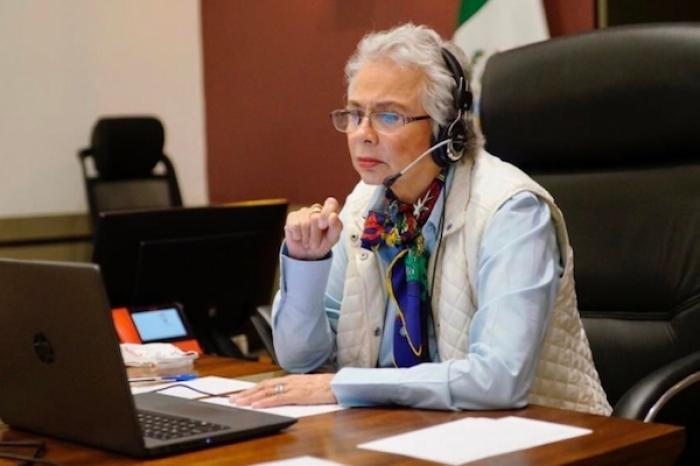 Pide SEGOB a municipios acciones contra violencia de género