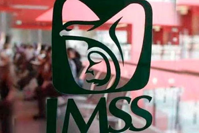 Recibe IMSS nuevo lote de ventiladores reacondicionados