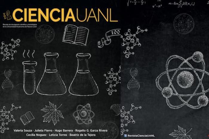 Revista Ciencia llega a su edición número 100