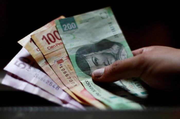 Pide AMLO a beneficiados de créditos cumplir con pagos