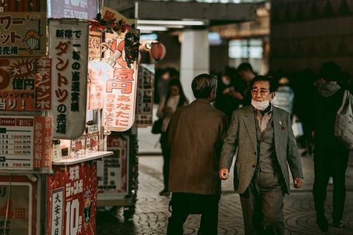 Anuncian fin de estado de emergencia para Tokio y Hokkaido