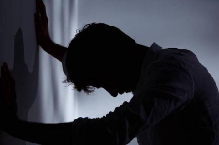 Conoce más sobre los síntomas de la esquizofrenia