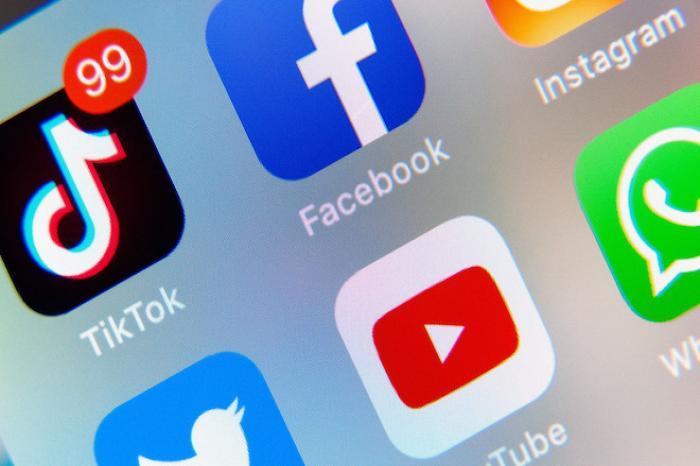 Las plataformas digitales juegan un papel preponderante en la actual pandemia