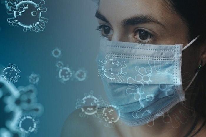 """Estamos en medio de la """"primera ola"""" de Coronavirus: OMS"""