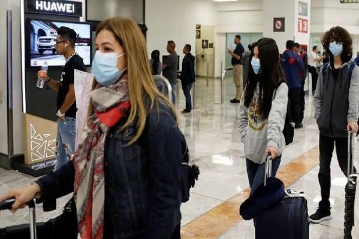 Europa cierra sus puertas a mexicanos