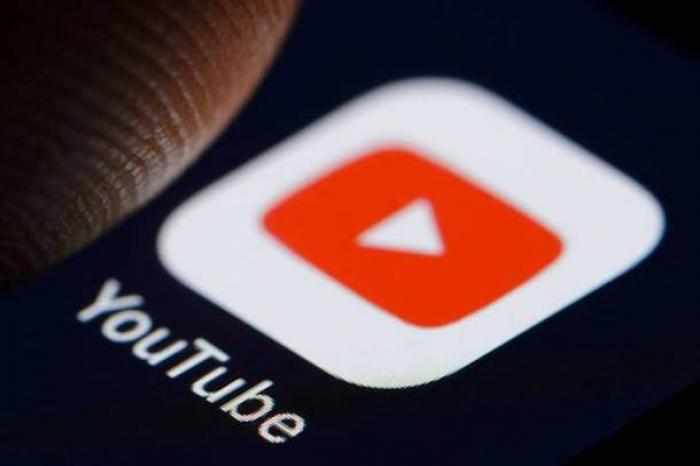 YouTube veta al medio One America News por información falsa