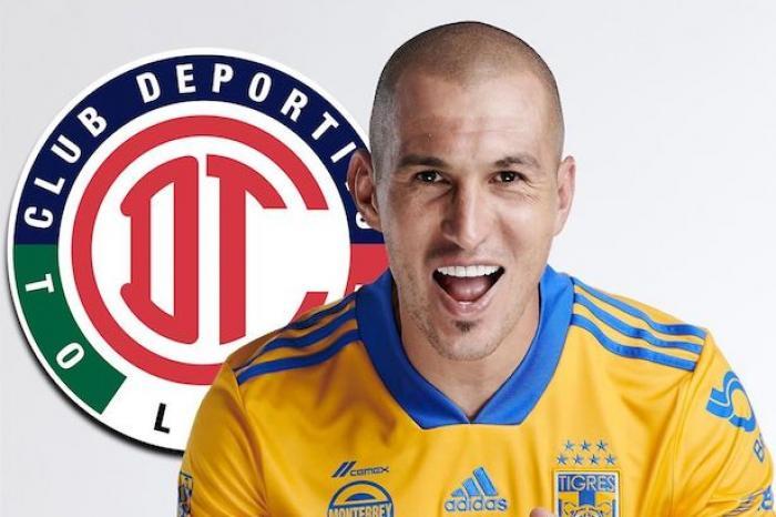 Lirqspdxkb35cm Javier zanetti ist ein ehemaliger fußballspieler aus аргентина, (* 10 авг. https www ahoranoticias mx articulo 18607