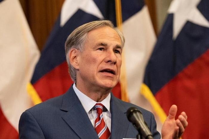 Elimina Texas mandato de uso obligatorio de cubrebocas