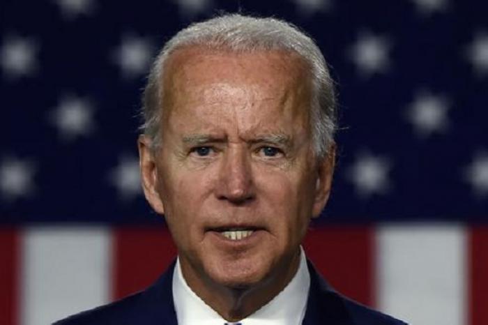 Afirma Joe Biden que el ataque a oleoductos provino de Rusia
