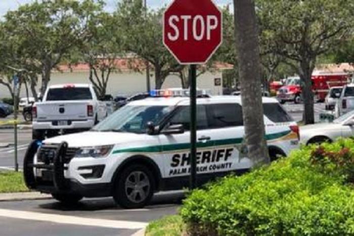 Tiroteo en Florida deja tres muertos